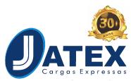 logo_jatex_nova30
