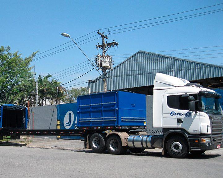 truck_jatex
