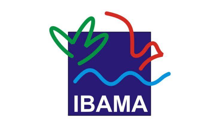 Concurso-IBAMA-735×400