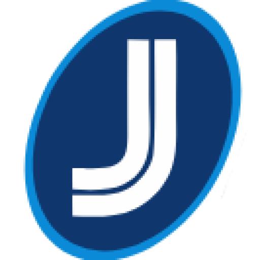 cropped-Jatex-J-icone01.png